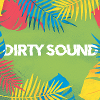 Dirty Sound | Watergates: On The Terrace