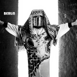 Berlin presents Watergate 27 Release Tour: Hyenah Tickets | CHALK Brighton  | Fri 20th March 2020 Lineup