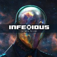 InfeXious: Eleven Years