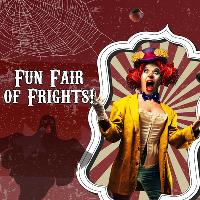 Funfair of Frights