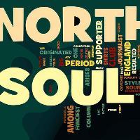 Northern Soul Night Bromsgrove