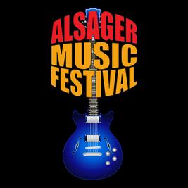 Alsager Music Festival 2021