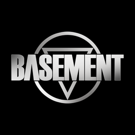 Basement. New Era Opening Party! Special guest Kelvin Andrews