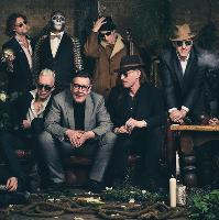 Alabama 3 Plus Support