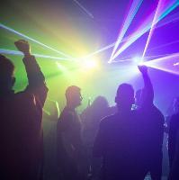 Trance Classics PT3 - May Bank Holiday