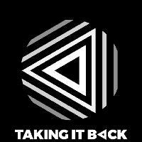 Taking it Back