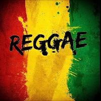 LS6 Reggae - Sugar Sounds HiFi