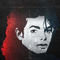 Twist & Shout Michael Jackson Special