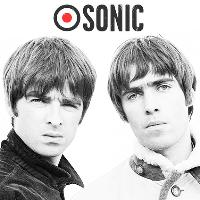 SONIC Liam vs Noel Gallagher Special!