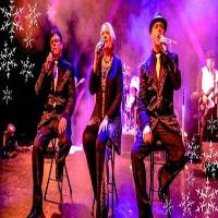 J3 Vocal Showband Jolly Holiday