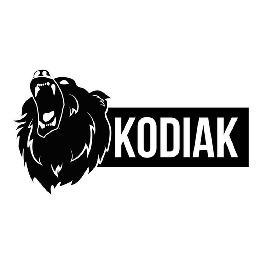 Kodiak Presents: The Big Reopening