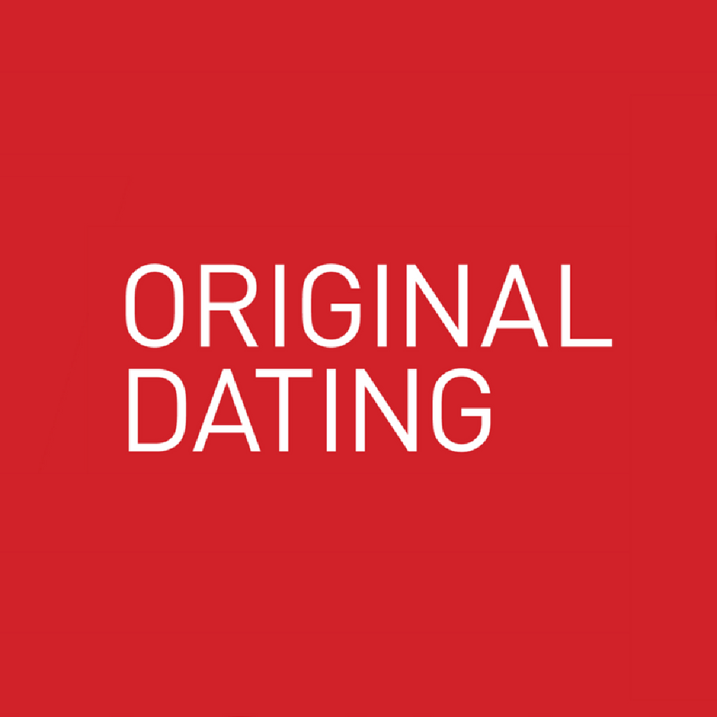 Aid worker dating