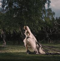 Melancholia (2011, 15)