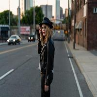Elles Bailey: Country Music Live