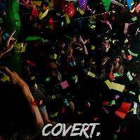 The Covert Carnival 2017