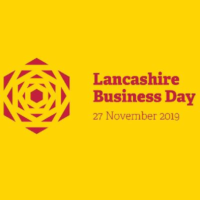 Lancashire Business Day