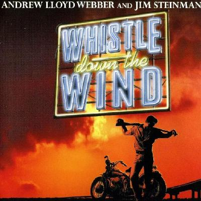 Whistle Down the Wind - The Harrogate Phoenix Players