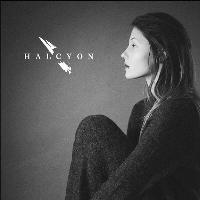 HALCYON | Charlotte de Witte (Extended Set) & Rudosa
