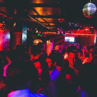 Saturdays at Piccadilly Institute // £2.50 Drinks