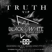 TRUTH VIP Day Party