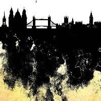 The Hallé - A London Symphony