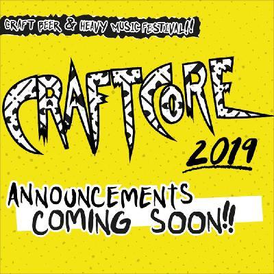 CraftCore
