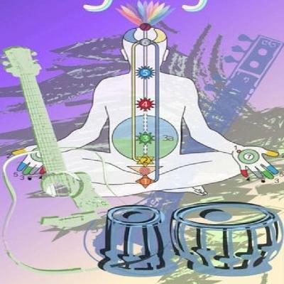 Free Meditation and Yoga - Music and Meditation