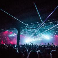 Terminal V Festival - New Horizon 2020