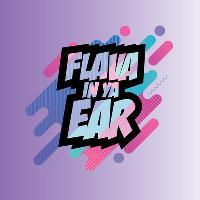 Flava In Ya Ear is back