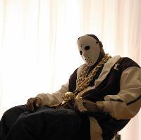 Ghostface Killah (Wu-Tang Clan)