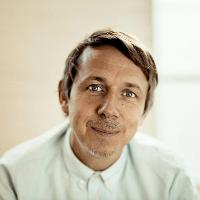 Gilles Peterson - Cardiff