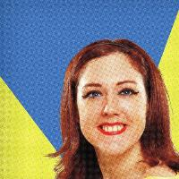 Good Ship Comedy presents Grainne Maguire