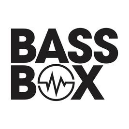 BassBox Presents: Halloween