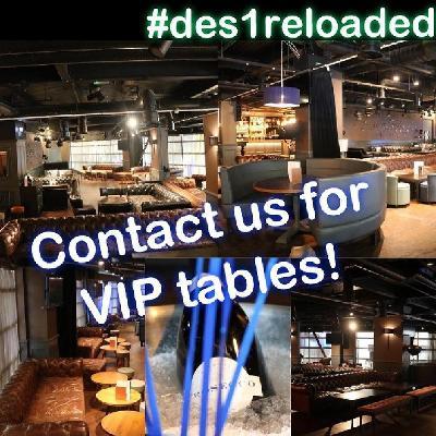 Desi Reloaded