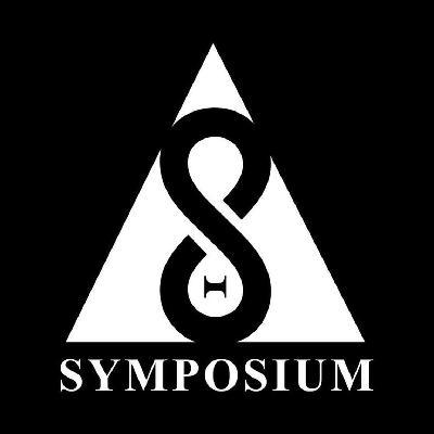 66ff2afdacfe5b Symposium Presents  MAD FRIDAY - 21 12 2018 Tickets