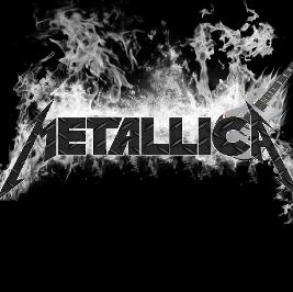 Metallica Tribute