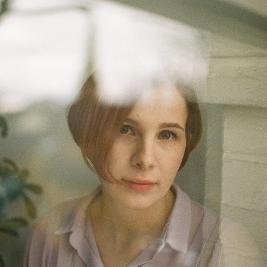 Bark: Laura Fell LP launch / Rob Quo / Sarah Goodson