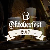Oktoberfest Darlington