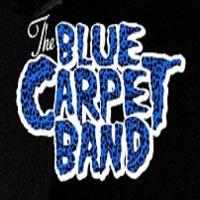 The Blue Carpet Band + Wreck-Age +Diablofurs+ Rebel Station