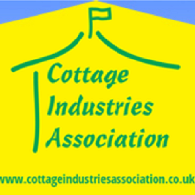 Cottage Industries Shopping Event
