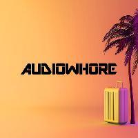 Audiowhore Ibiza