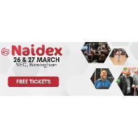 Naidex