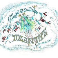 Uplands Arts: Iolanthe
