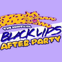Waxslax Presents: Black Lips Unofficial AFTER PARTY