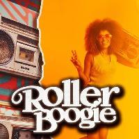 Rollerboogie