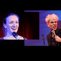 Charity Comedy Night