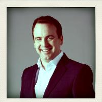 Darlington Comedy Festival: Matt Forde & The Delightful Sausage