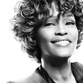 The Grand Presents Whitney Houston Tribute