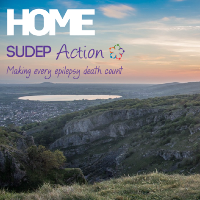 HOME for SUDEP - Charity Summer Rave