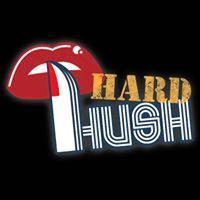 Hard Hush